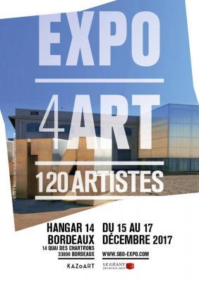 Expo 4 Art