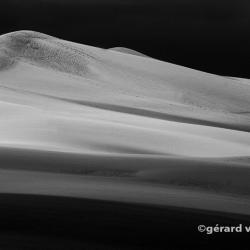 Drape de sable