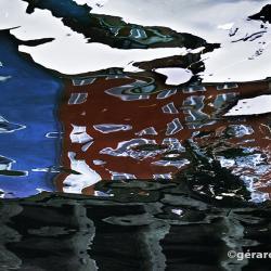 Reflets scandinave 2