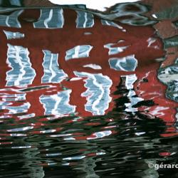 Reflets scandinave 3