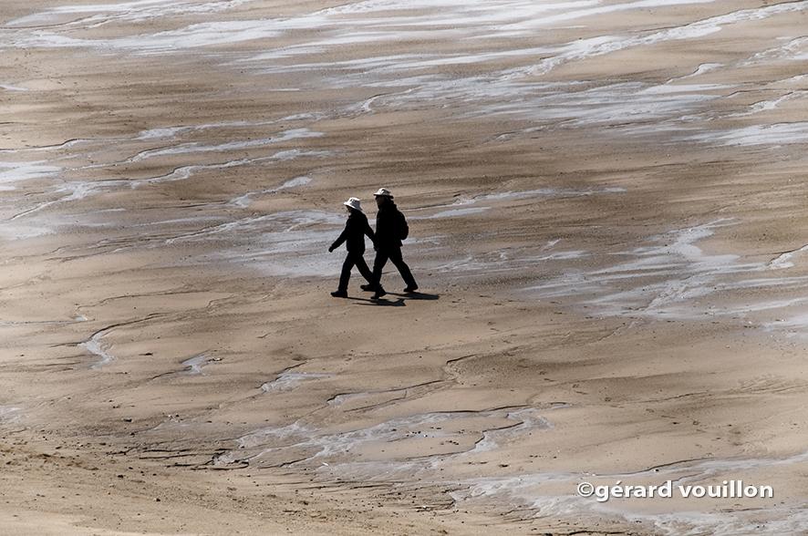 Sahara breton