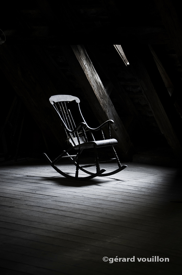 Sans âme
