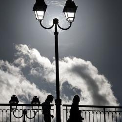 Toile solaire