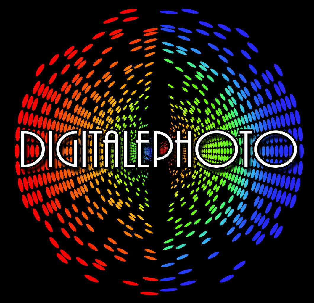 Digitalephoto